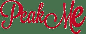 peakme_logo_solo_letras