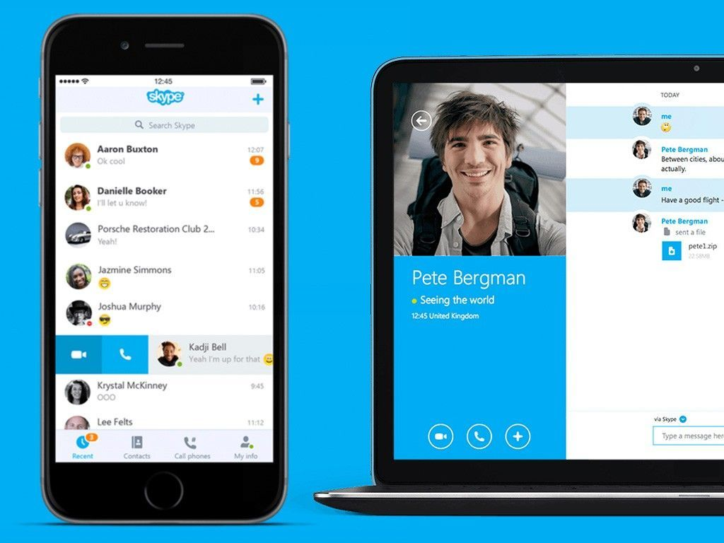 skype-ios-video-call-free